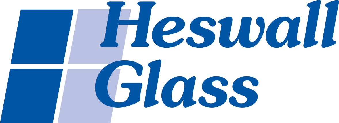 Heswall Glass