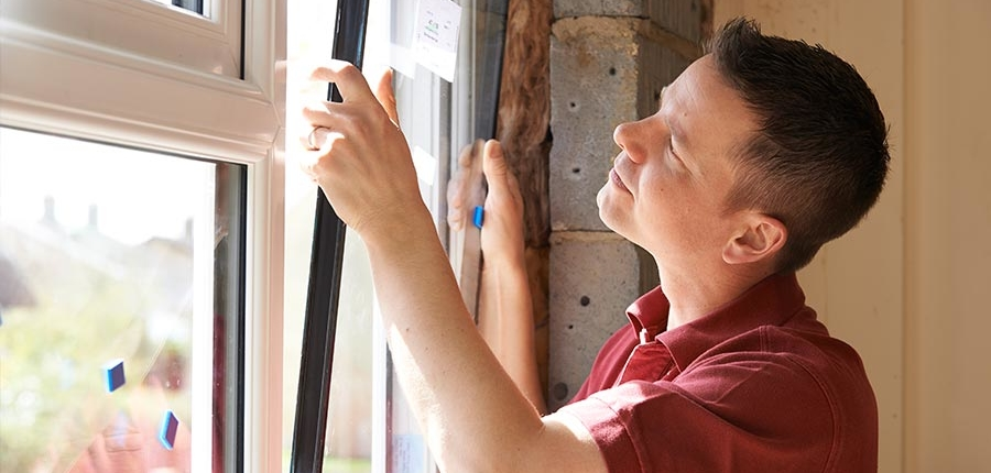 Window & Door Repairs Wirral