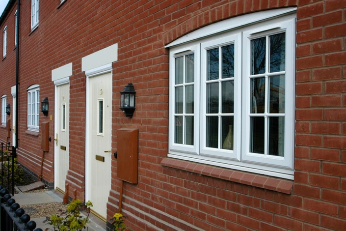 UPVC Windows Wirral